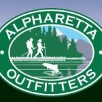 alpharettaoutfitters