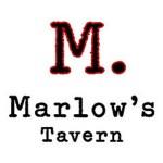 marlows_400x400