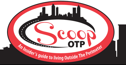 OTP vs. ITP