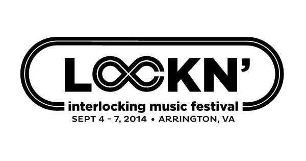 Are You Ready for Lockn' Music Festival 2014?