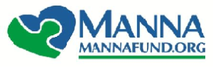 manna_logo_updated