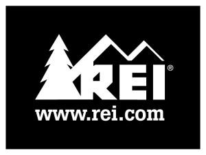 rei-logo-black