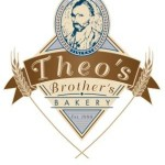 Theo's Brothers Bakery: Fresh & Tasty