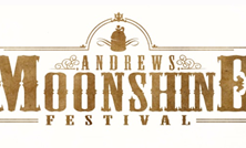 Inaugural Andrews Moonshine Festival Set in Atlanta