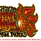 Enter to Win a Room at Panic en la Playa