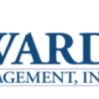 Howard Capital Weekly Watch- Vance Howard