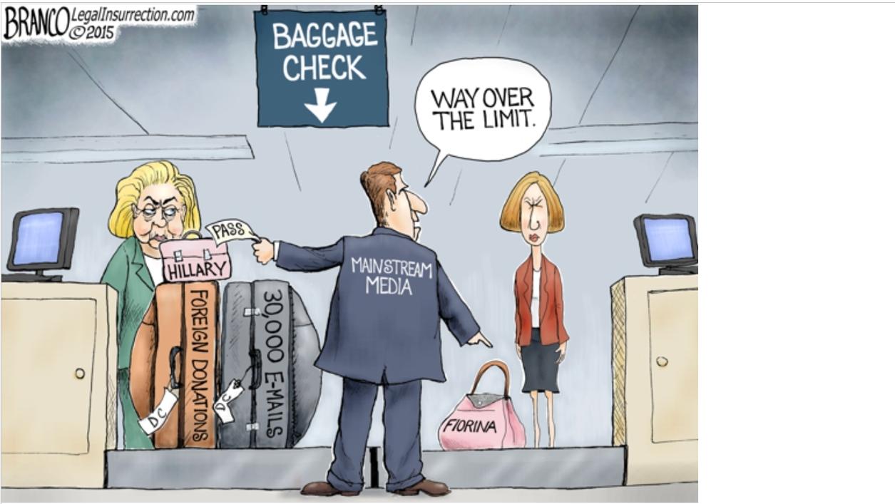 Baggage Claim – Antonio Branco