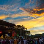 The 5th Annual Ride Festival in Telluride, Colorado