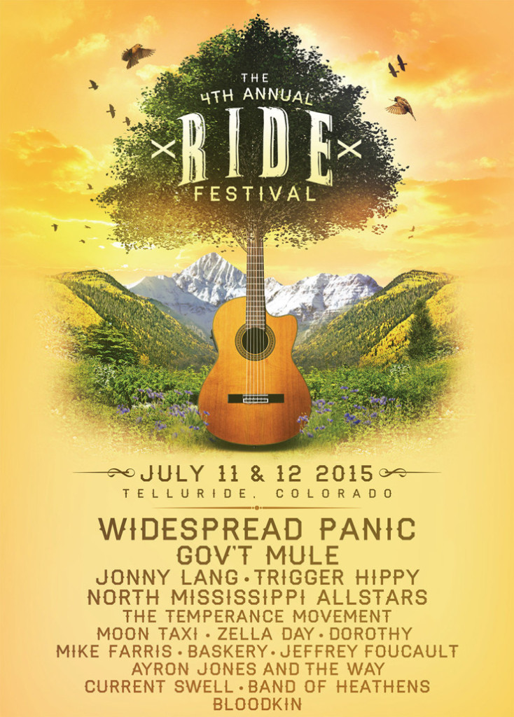 RideFestival2015-poster-738x1030