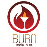 Tribble Reese Takes Over Burn Social Club to Redefine Atlanta Nightlife