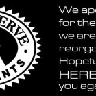 Major Atlanta Restaurant Group Closes Overnight