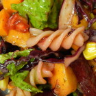The Benefits of Life Long Healthy Eating