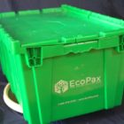 EcoPax Introduces Easier, Less Expensive and Greener Way to Move