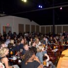 Improv Comedy Club & Dinner Theatre Set to Re-Open in Buckhead