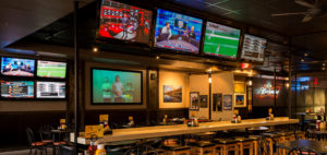 Tavern-interior-sports-slider