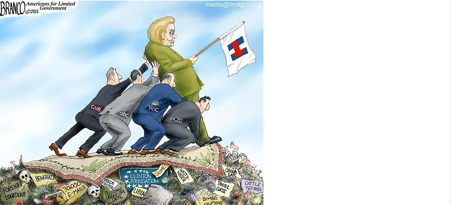 Just More of the Same – Branco