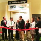 4th Annual Alpharetta Business Expo Set For August 26