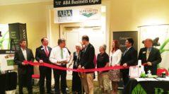 4th Annual Alpharetta Business Expo Set For August 26