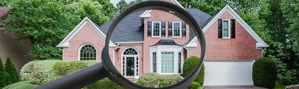 Should the Buyer's Agent Attend the Home Inspection?