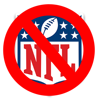 Will you boycott NFL or give them another chance