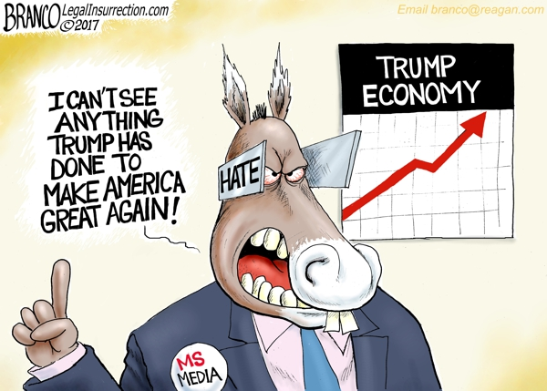 Willful Blindness – Antonio Branco