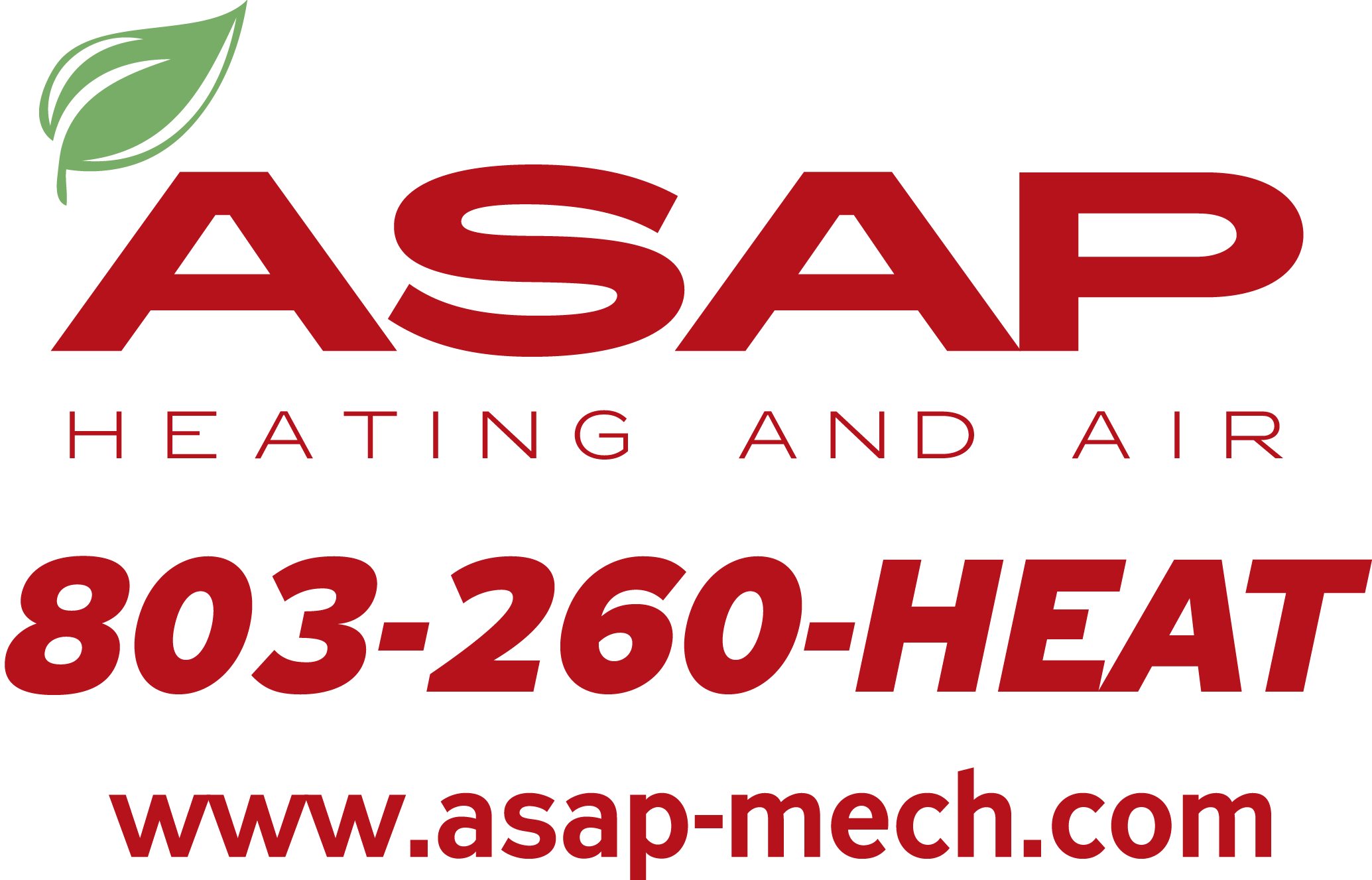 ASAP Heating and Air Acquires GreenHome Solutions