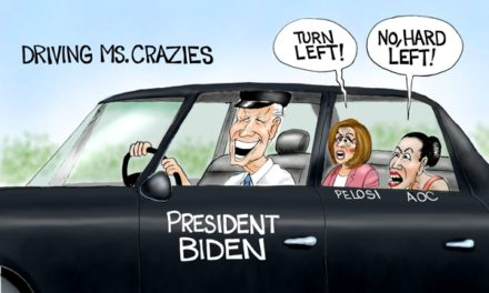 Driving Ms Crazies-Branco