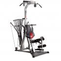 Looking For a BowFlex Machine